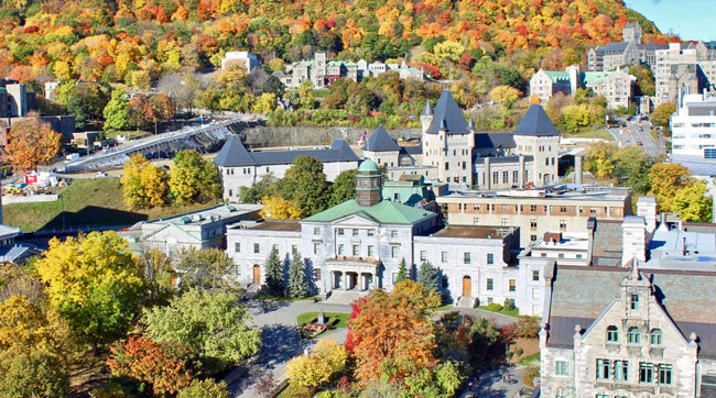 McGill-fall-colours-horizontal-crop