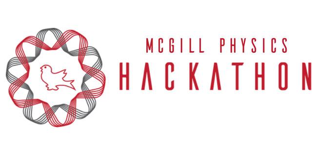 mcgill-hackathon