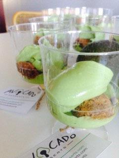 startup-avocado-desserts
