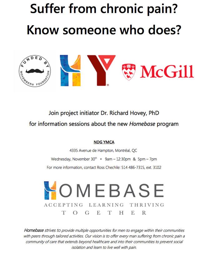 Homebase-2