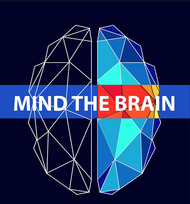 Mind-the-brain-english