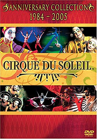 Cirque_Anniversary_Collection