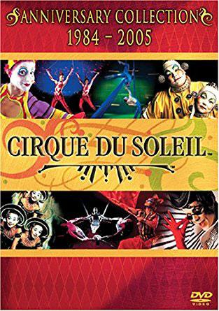 Cirque_Anniversary_Collection