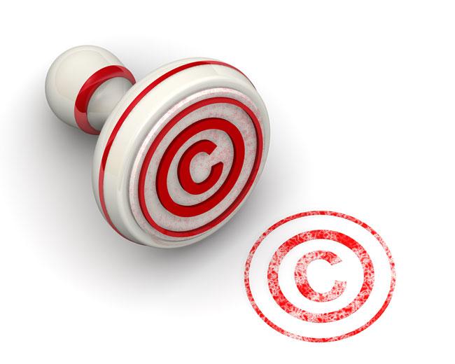 copyright.web