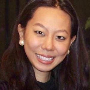 Beatrice-Yeung