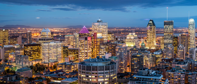 Montreal-skyline.web