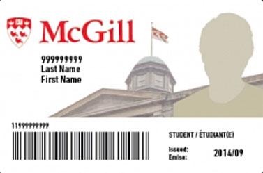 Student-ID