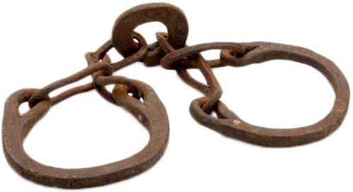 slavery-4