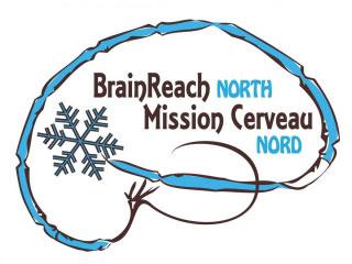 BrainReach