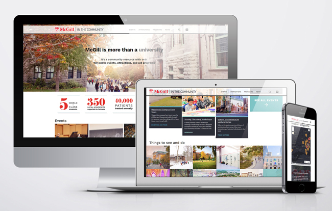Community-site-promo-image-v1
