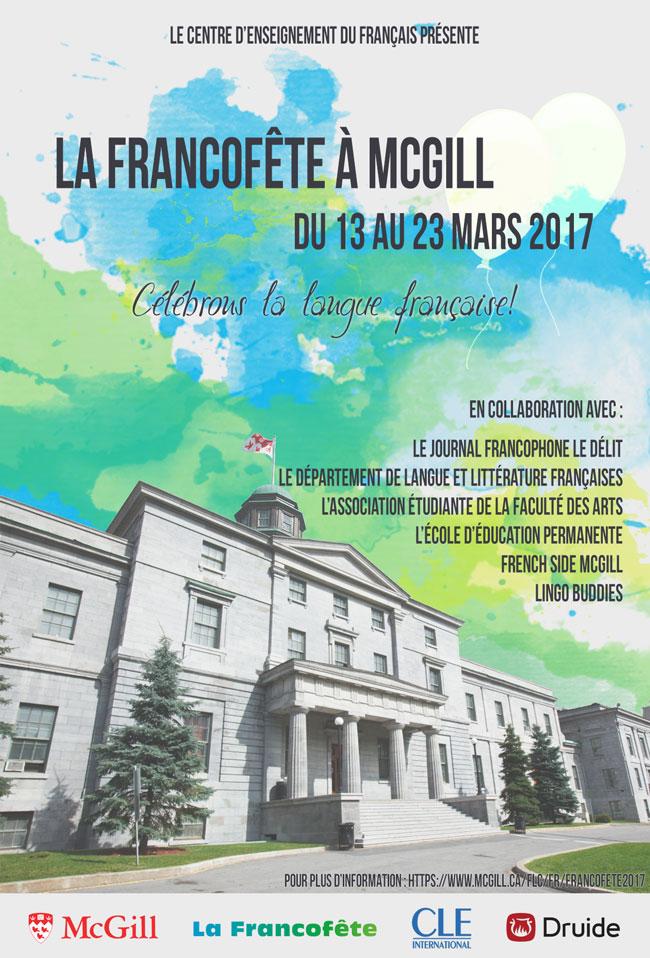 Francofete-PNG