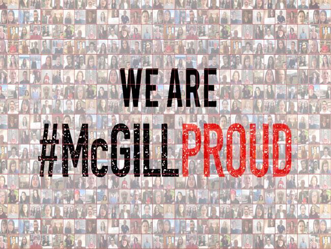 McGill24