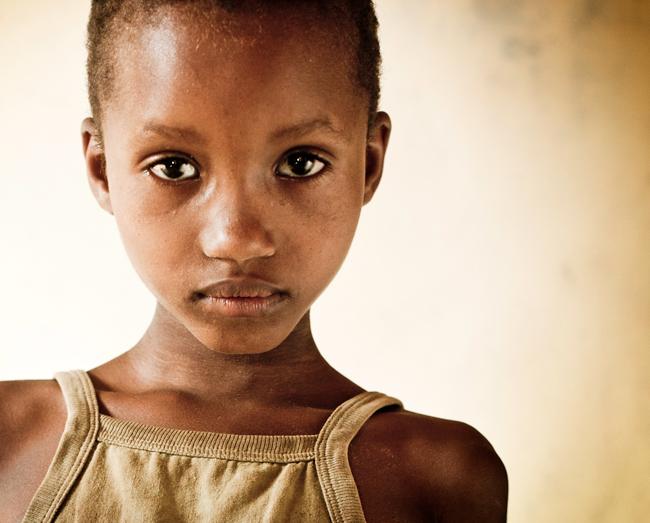 african-girl.web
