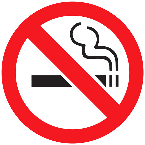 smoking policy summary As smoking bans become widespread, non smokers' exposure to second-hand smoke will decline smoke-free bylaws are a major change in policy, but it simply occurred due to canada's.