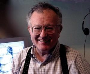 Albert Bregman: Mentor's musings