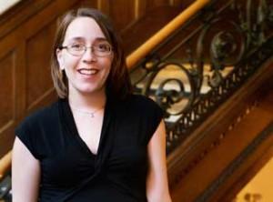 Prof. Angela Campbell: too bountiful in Bountiful?