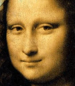 Is there a Leonardo deep inside of you?