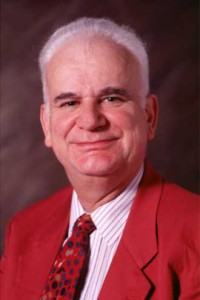 Professor George P.H. Styan